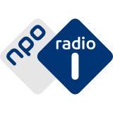 NPO 1 logo