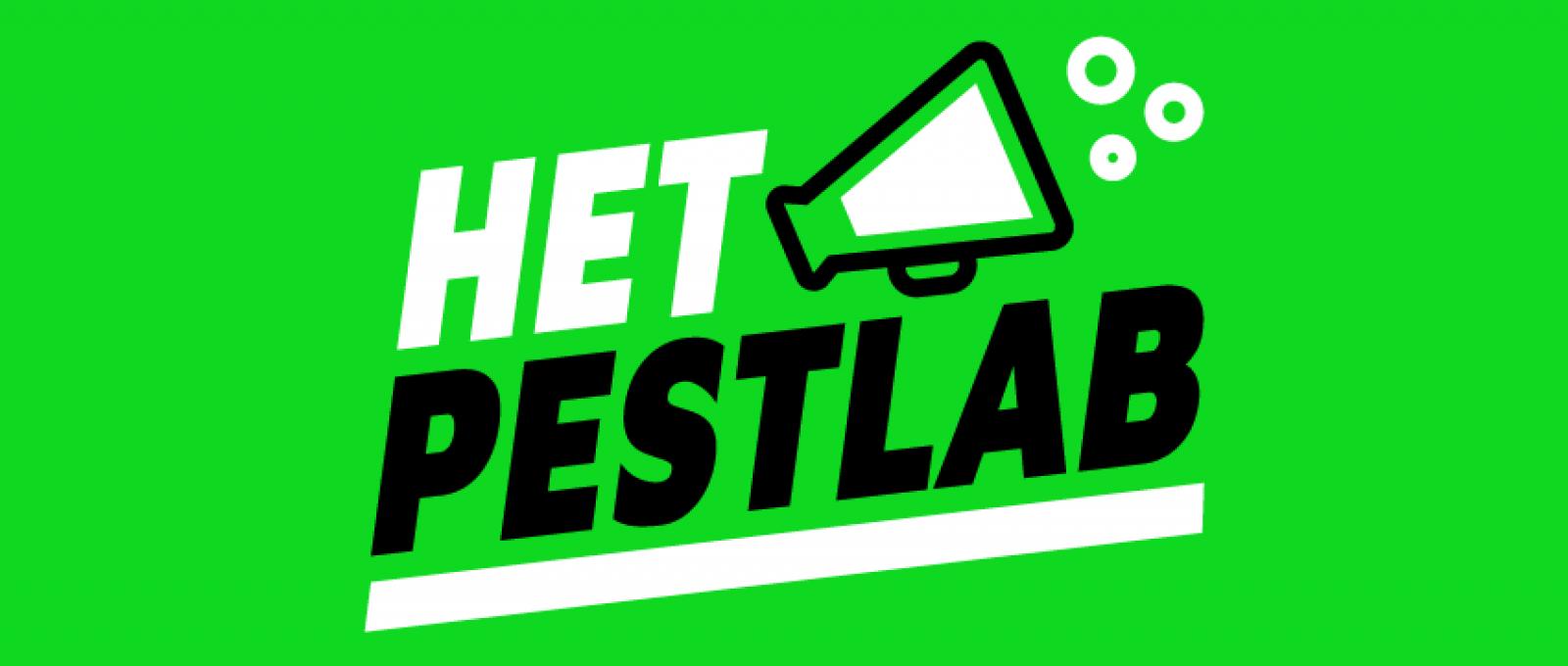 Het+Pestlab_Logo