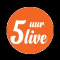 RTL 5 uur Live