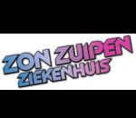 Zon_Zuipen_Ziekenhuis